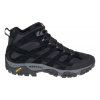 Mens Merrell Moab 2 Vent Mid Hiking Shoe