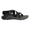 Mens Chaco Z/Cloud Sandals Shoe