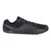 Mens Merrell Move Glove Sport Trail Running Shoe