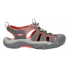 Womens Keen Newport Hydro Sandals Shoe