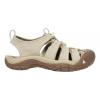Womens Keen Newport Retro Sandals Shoe