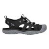 Womens Keen Solr Sandals Shoe