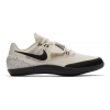 Nike Zoom Rotational 6 Track and Field Shoe
