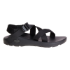 Mens Chaco Z/1 Classic Sandals Shoe