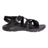 Womens Chaco Z/2 Classic Sandals Shoe