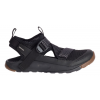Mens Chaco Odyssey Sandals Shoe