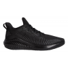 Mens Adidas Alphabounce 3 Running Shoe