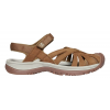 Womens Keen Rose Leather Sandals Shoe