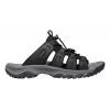Mens Keen Targhee III Slide Sandals Shoe