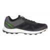 Mens Merrell MTL Skyfire Trail Running Shoe