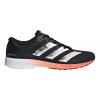 Womens Adidas Adizero 2 Running Shoe