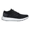 Kids adidas PureBoost GO Running Shoe