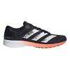 Mens Adidas Adizero 2 Running Shoe