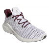 Adidas Alphabounce+ Running Shoe