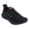 Mens Adidas Solar Ride Running Shoe
