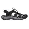 Mens Keen Rapids H2 Sandals Shoe