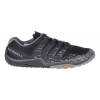 Womens Merrell Trail Glove 5 Trail Running Shoe