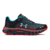 Kids Under Armour HOVR Infinite Running Shoe