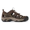 Mens Keen Arroyo II Hiking Shoe