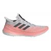Womens Adidas Sensebounce + Running Shoe