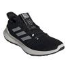 Mens Adidas Sensebounce + Running Shoe