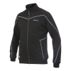 Mens Craft In-the-zone Hoodie & Sweatshirts Technical Tops