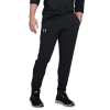 Mens Under Armour Outrun the Storm Pants