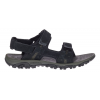 Mens Merrell Moab Drift 2 Strap Sandals Shoe