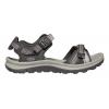 Womens Keen Terradora II Open Toe Sandals Shoe