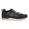 Mens Merrell Alpine Sneaker Casual Shoe