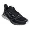 Mens Adidas Nova Run Running Shoe