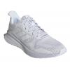 Womens Adidas Nova Run X Running Shoe