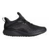 Kids adidas AlphaBounce EM J Running Shoe