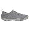 Womens Keen Hush Knit CNX Casual Shoe