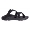 Womens Chaco Tegu Woodstock Sandals Shoe