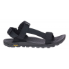 Mens Merrell Breakwater Strap Sandals Shoe