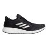 Womens Adidas Edge Lux 3 Running Shoe