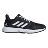 Mens Adidas CourtJam Bounce Court Shoe