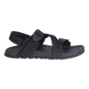 Mens Chaco Lowdown Sandals Shoe