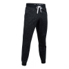 Mens Under Armour Performance Chino Jogger Pants