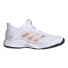 Womens Adidas Adizero Club Court Shoe
