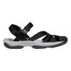 Womens Keen Kira Ankle Strap Sandals Shoe