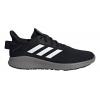 Mens Adidas Sensebounce + Street Running Shoe