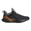 Kids adidas alphabounce beyond Running Shoe