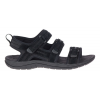 Womens Merrell Siren 2 Strap Sandals Shoe