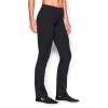 Womens Under Armour Mirror Straight Leg Pants