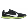 Nike Zoom Streak LT2 Racing Shoe