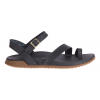 Womens Chaco Tulip Sandals Shoe