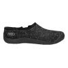 Womens Keen Howser Slide Wool Casual Shoe