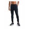 Mens Craft Adv Essence Training Jogger Pants